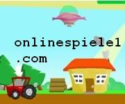 Alien abductions gratis spiele