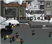 Art of war 2 Stalingrad winters gratis spiele