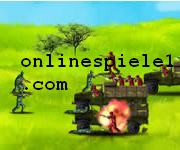 Battle gear gratis spiele