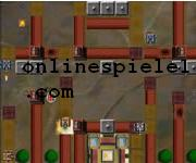 Battle royale spiele online