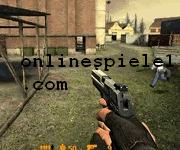 Counter Force gratis spiele