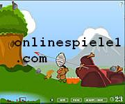 Sling wars in the middle ages spiele online