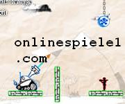 War on paper spiele online